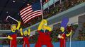 Team USA.png
