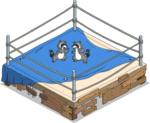 Backyard Wrestling Ring.png