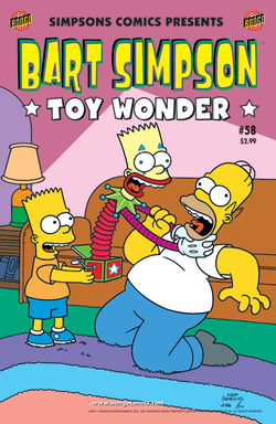 Bart-58-Cover.png