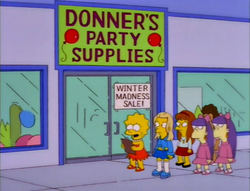 Donner's.png