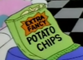 Extra Fancy Potato Chips.png