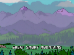 Great Smoky Mountains.png