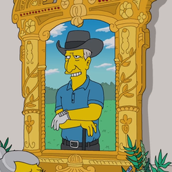 Greg Norman.png