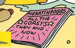 Heartthrobbs.jpg