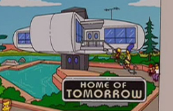 Home of Tomorrow.png