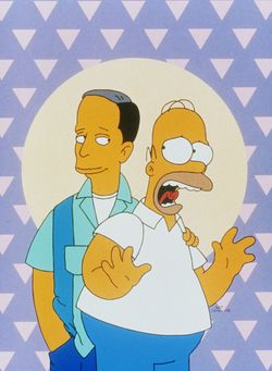 Homer's Phobia promo.jpg
