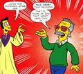 Lovejoy Introduces Stan Lee.png