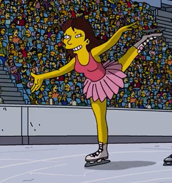 Nancy Kerrigan.png