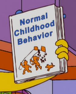 Normal Childhood Behavior.png