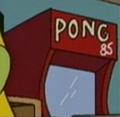 Pong 85.png