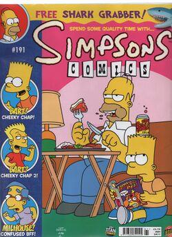 Simpsons Comics 191 UK.jpg
