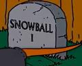 Snowball I - I, (Annoyed Grunt)-bot (Gravestone).png
