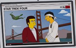 Star Trek Four.png