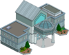 TSTO Rats Court Mall.png