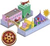 TSTO Toy Town Token.png
