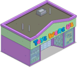 TSTO Toys Were Us.png