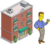 TSTO Village Apartments Grady.png