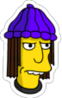 Tapped Out Jimbo Icon.png