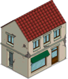 Terraced House (4).png
