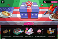 4th of July Mystery Box Screen.png