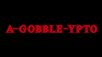 A-Gobble-Ypto Title card.png