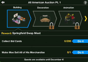 All American Auction Prizes.png