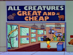 All creatures great and cheap.png