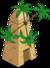 Banana Leaf Windmill.png