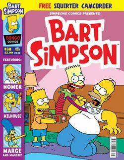 Bart Simpson 38 UK.jpg