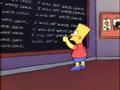 Bart the Genius (Chalkboard gag).png