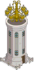 Column Mansion.png