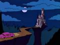 Count Burns' Castle ep.png