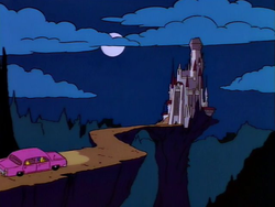Count Burns' Castle ep.png