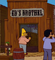 Ed's Brothel.png