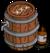 Grog Barrel.png