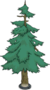 Holo-Tree 6.png