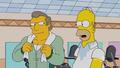Homer Asks Enemies Closer.png