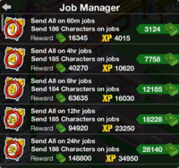 Job Manager Menu.png