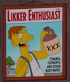 Likker Enthusiast.png