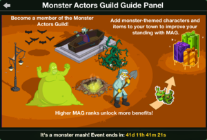 Monster Actors Guild Guide Panel.png