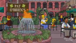 Pat O'Brien's.png