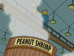 Peanut Shrimp.png