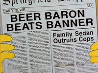 Shopper Beer Baron Beats Banner.png