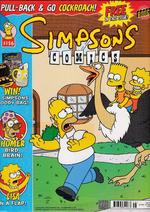 Simpsons Comics 156 (UK).png