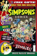 Simpsons Comics 242 (UK).png