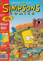 Simpsons Comics 50 (UK).png