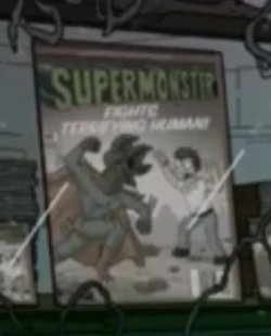 Supermonster.png
