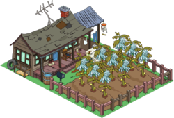 Tapped Out CletusFarm Meth Plant.png