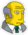 Tapped Out Principal Dondelinger Icon.png