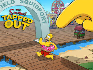 Tapped Out Squidport.png